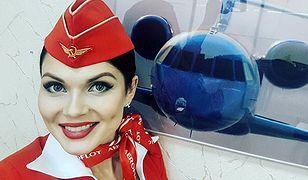 Pierwsze miejsce zajęła pochodząca z Serbii Polina Smietanina, która pracuje dla linii lotniczej Aerofłot.