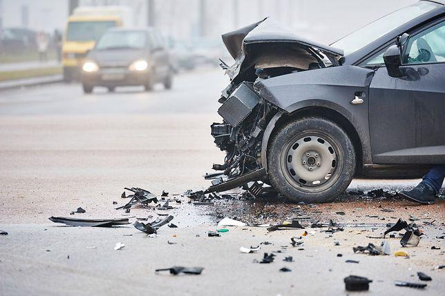 Kto płaci za szkody podczas carsharingu? To zależy od firmy