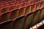 Polski Box Office: Tragiczna frekwencja na Wielkanoc