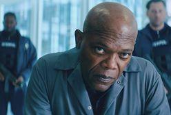 """""""Bodyguard Zawodowiec"""": kino drogi z nutką anarchii. Obejrzyj wywiad z Samuelem L. Jacksonem [WIDEO]"""