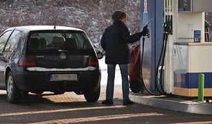 Wszystkie zimowe paliwa muszą spełniać minimalne wymagania określone w rozporządzeniu. Niektóre jednak je przewyższają