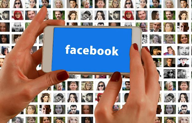 Korzystasz z Messengera? Facebook szykuje zmiany w popularnej aplikacji