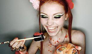 Konkurs na Najlepszą Restaurację Sushi 2012!