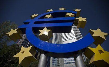 Nowotny: powrót do walut narodowych to samobójstwo dla Francji i Włoch