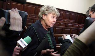 Komenda uniewinniony. Rodzice zamordowanej Małgosi przeżywają koszmar