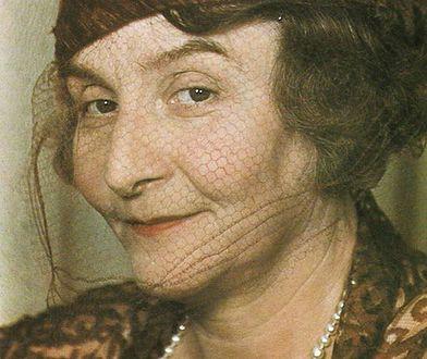 Marie Bonaparte i tajemnice łechtaczki