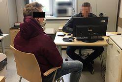 Warszawa. Ukradli smartfona i sprzedali w komisie
