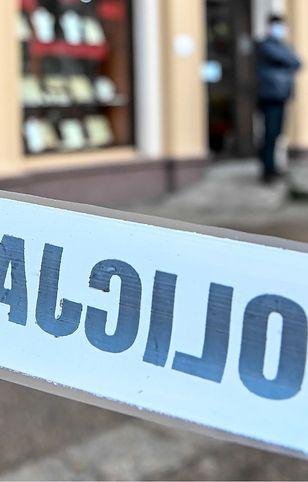 Dramat w warszawskim akademiku. Nie żyje młoda kobieta. Jej ciało znaleziono rano na balkonie domu studenckiego przy ulicy Marymnckiej