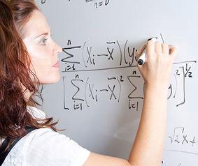 Na nauczycielki zatrudniają tylko dziewice