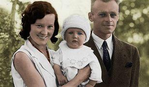 Witold Pilecki prywatnie - nieznana twarz rotmistrza