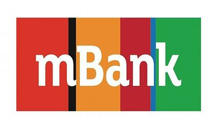 Koniec BRE Banku i MultiBanku. Od listopada tylko mBank