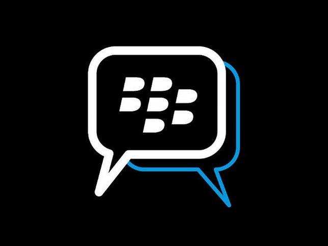 BlackBerry pracuje nad własnym wirtualnym asystentem
