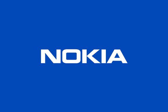 Mariaż Nokii i Microsoftu napotyka pierwsze problemy
