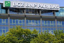 Klientów BGŻ BNP Paribas czekają duże zmiany. Oto one