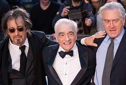 """""""The Irishman"""". Czy Martin Scorsese zrobił nas wszystkich w konia?"""