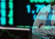 Poświąteczne spadki na rynkach!