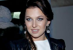 Anna Lewandowska zacznie telewizyjną karierę? Propozycji jej nie brakuje