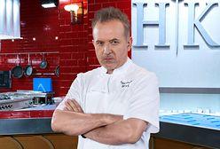 """""""Hell's Kitchen"""": znamy zwycięzcę 6. edycji!"""