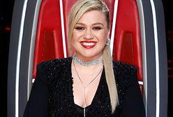 Kelly Clarkson znacząco schudła. Wyjawiła sekret swojej metamorfozy
