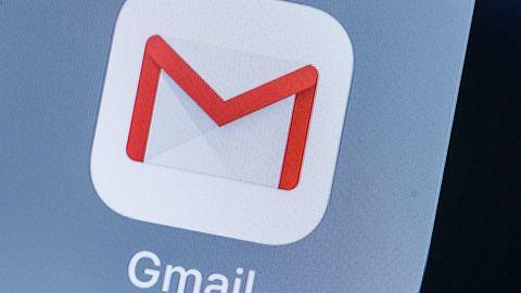 Google ostrzega użytkowników Gmaila. Oszuści najczęściej atakują te grupy ludzi