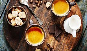 Kawa zbożowa kontra naturalna