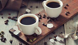 Czarna i aromatyczna - jak ją zaparzyć