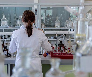 Koronawirus w Polsce. Eksperci o wpływie luzowania obostrzeń na liczbę zachorowań