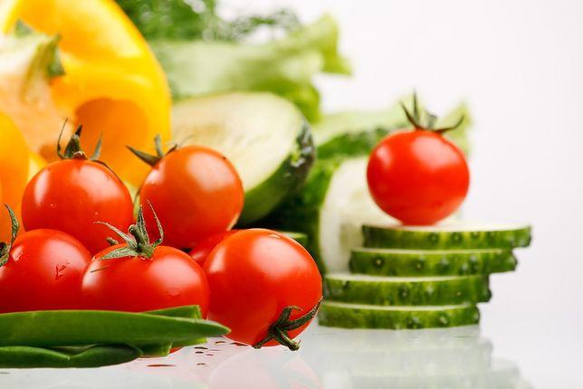 Jak się odżywiać przy wysokim poziomie cholesterolu?