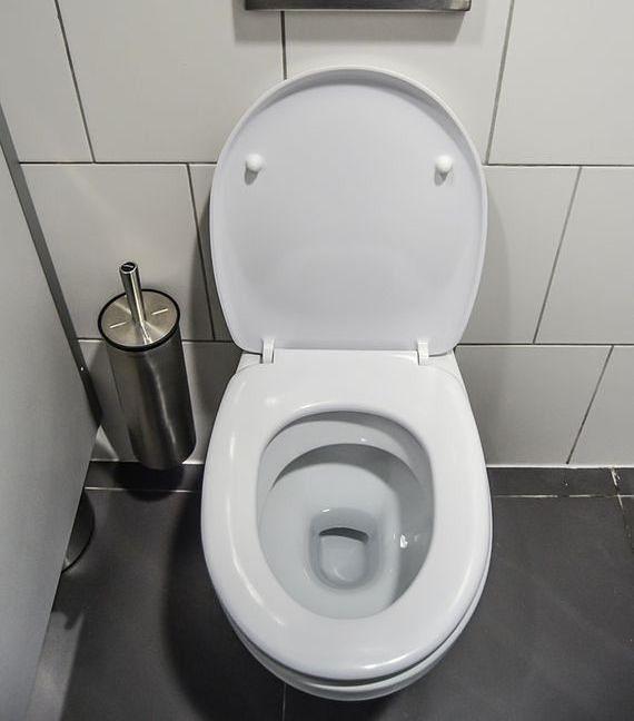 """""""Brak papieru toaletowego w szkolnych kabinkach dla dzieci"""". Interweniuje radny Pragi-Południe"""