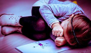 Dzieci: molestowanie na kempingu. Niemcy prowadzą dochodzenie w sprawie tysiąca ofiar pedofilów