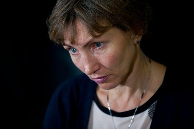 Marina Litwinienko