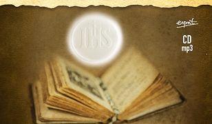 Różaniec Eucharystyczny - Audiobook