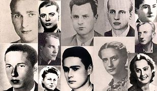 70 lat temu wykonano wyrok na Franzu Kutscherze