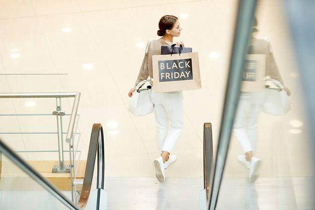 Jak się przygotować na Black Friday?