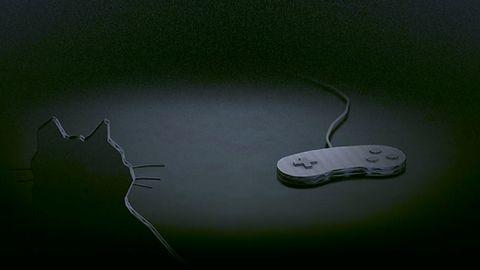 """Valve zamierza """"rozszerzyć świat Steama"""" w 2014 r."""