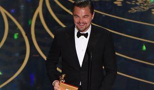"""Oscary 2016: Leonardo DiCaprio, """"Spotlight"""" i """"Mad Max: Na drodze gniewu"""" największymi wygranymi"""