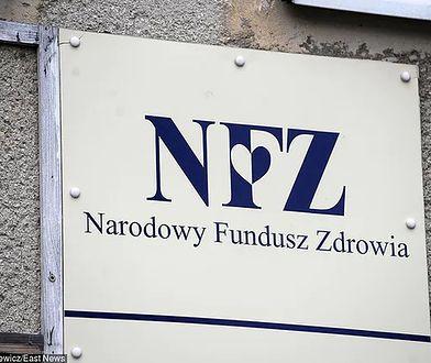 Коронавірус і Заклад соціального страхування (ZUS) Чи платитиму за лікування, якщо не маю страхування?