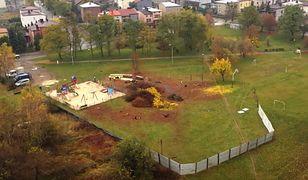 Śląsk. Będą nowe mieszkania socjalne w Siewierzu