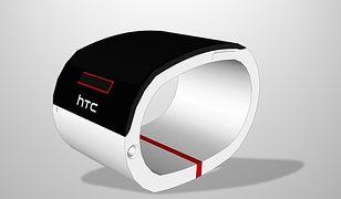 HTC opóźnia premierę swojego inteligentnego zegarka