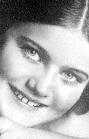 """""""Dziennik Reni"""" to zapiski nastolatki, która została zamordowana przez Niemców w 1942 r."""