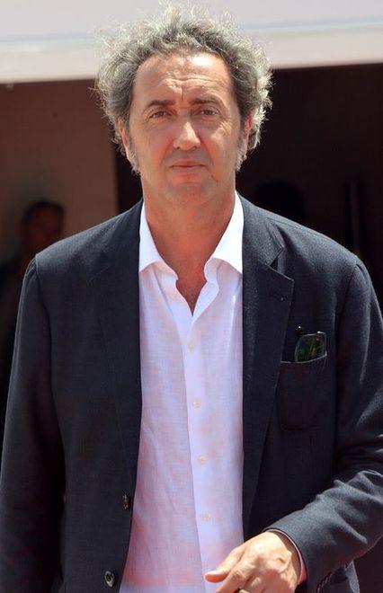 Za swą twórczość filmową Paolo Sorrentino otrzymał wiele nagród