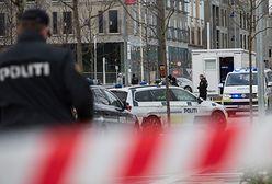 Strzelanina w Danii. Nie żyje jedna osoba
