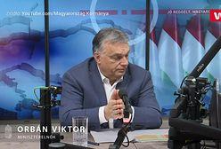 Smutna historia mediów na Węgrzech. Taki scenariusz jest możliwy w Polsce
