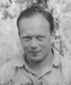 Przez lata oszukiwał nazistów. Sprytnym sposobem uratował tysiące Żydów