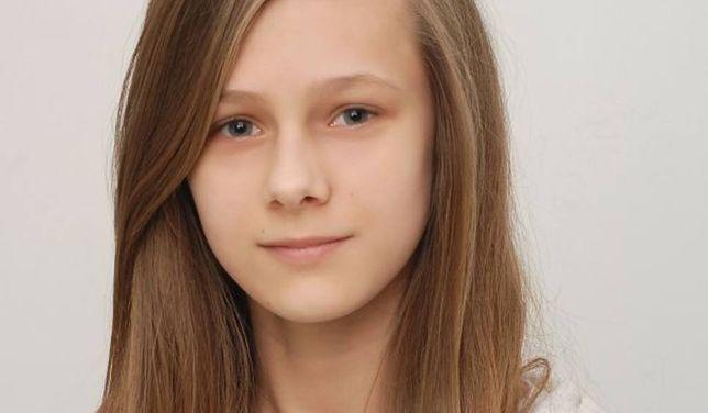 Policja odnalazła 16-latkę, która zaginęła po imprezie sylwestrowej. Była... u koleżanki