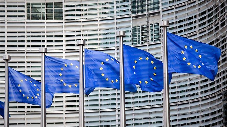Microsoft polubił nowe unijne prawo, zasady z RODO zastosuje na całym świecie