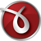 novaPDF icon