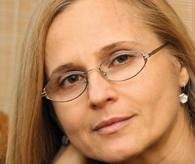 Anna Janko gościem Festiwalu ''Szczebrzeszyn - stolica języka polskiego''