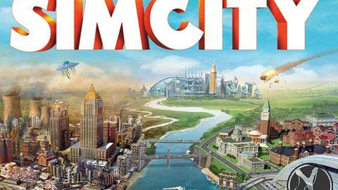 Łowy: SimCity 2013 za niecałe 50 złotych w Originie