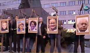 Katowice. Prokuratura nie chciała ścigać, ale i tak sprawę rozstrzygnie sąd